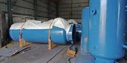 Asme Air Receiver Tank