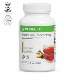 102 g Herbal Tea Concentrate Chai with non-GM Ingredient