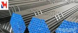 Alloy Steel P1 Pipes & Tubes