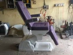 Electric Dermatology Chair
