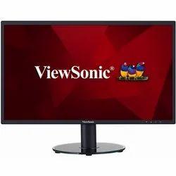 VA2719-sh Viewsonic Monitor
