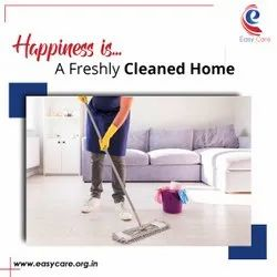 Home Cleaning Services, in Delhi Ncr