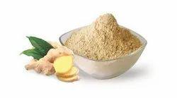 Ginger Powder, Packaging: PP Bag