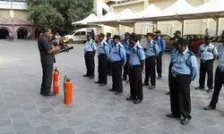 Male Industrial Security Guard Service, in Bengaluru