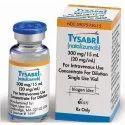 Tysabri 300mg Injection