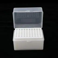 1000uL Tip Box