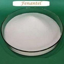 Febantel API