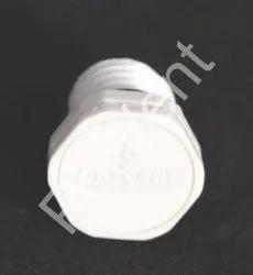 Solar Junction Box Vents