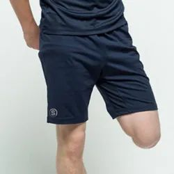Cricket Shorts for Players
