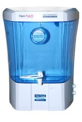 Aquaguard Water Purifier And Ro Purifier