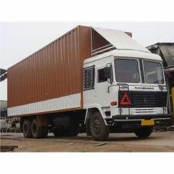 32 Feet Truck Transport Service
