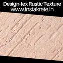 DesignTex - Rustic Line Texture