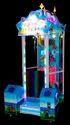 Rainbow Castle Arcade Game Machine