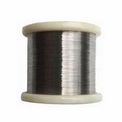 PURE NICKEL WIRE