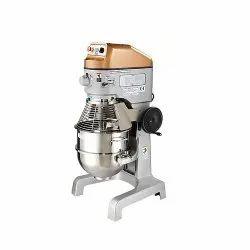 Planetary Mixer 40ltr Spar SP-40HA