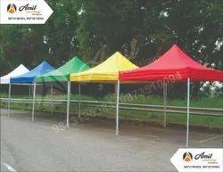 Outdoor Gazebo Tent