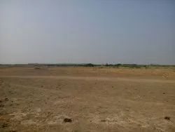 Commercial NA Plot In High Access Zone Dholera SIR