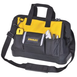 Stanley 16 Open Mouth Bag Stst516126