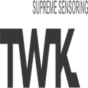 TWK Rotary Encoders