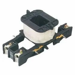 SPARE COIL FOR CONTACTOR