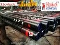 Alloy Steel P17 Pipe