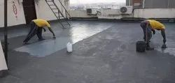 Roof Waterproofing Services, Local