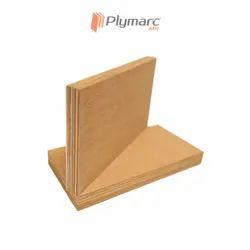 Plymarc MR Plywood
