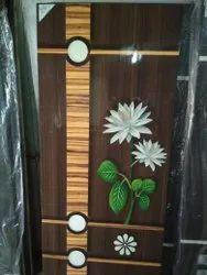 Lamination & Laminate Door