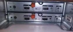 DELL MD1200 12X TB SAS JBOD Server R610 R620 R630 R640 R710 R720 R730 R740