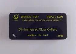YY-999 Glass Cutter