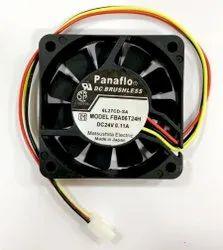 FBA06T24H Panaflo Cooling Fan