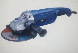 Brushless Angle grinder KAG5BL