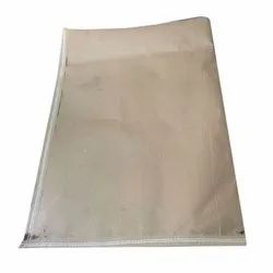 24 x 34 inch Paper Laminated HDPE Bag