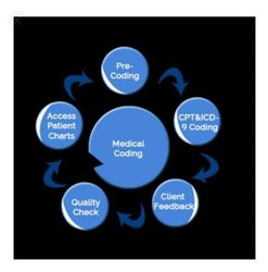 Speciality Specific Medical Coding Service