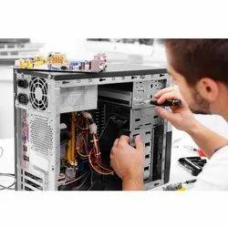 Online Computer Hardware Repairing Services, Motherboard