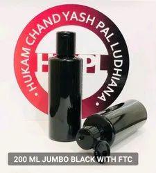 200 ml Jumbo PET Bottle