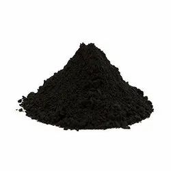 Wood Charcoal powder for agarbatti and dhoop (light weight), Packaging Type: Loose
