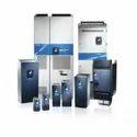 VACON NXP Air Cooled Drive