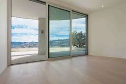 Aluminium Sliding Door And Window