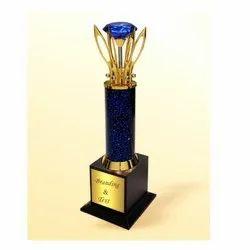 WM 9915 Award Trophy