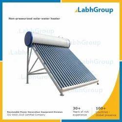 water solar panel price