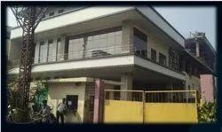 Villa Interior Designing Services