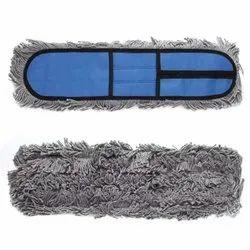 Dry Mop Refill