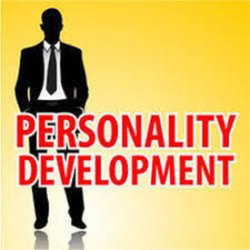 1 3 Months Personality Development Training Services For Men
