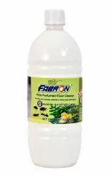 1 Liter Fabron White Perfumed Floor Cleaner