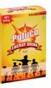 Online Reminder Cards Pgluco Energy Drink, In Pan India, For Commercial