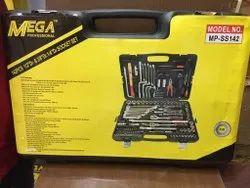 Car Repair Tool Kits