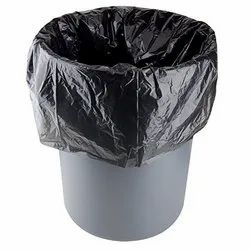 Disposable Garbage Bags - Small