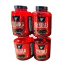 Syntha 6 Ultra Premium Protein Matrix, Packaging Size: 5 Lbs, Non Prescription