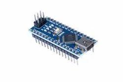 Arduino Nano CH340 - Compatible